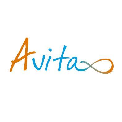 avita-logo